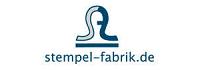 Stempel-Fabrik Erfahrungen