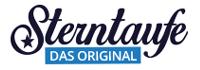 Sterntaufe-Original Erfahrungen