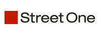 Street One Erfahrungen
