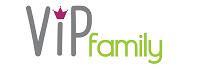 VIPfamily Logo