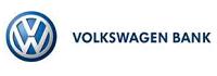 Volkswagen Bank Tagesgeldkonto Erfahrungen