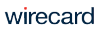 Wirecard Retail Logo