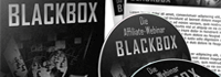 Affiliate-Webinar Blackbox Logo