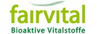 Fairvital Logo