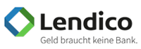Lendico Kredit Logo