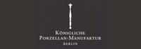 Königliche Porzellan Manufaktur Berlin Logo