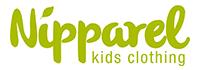 Nipparel Logo