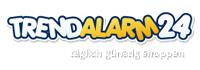 Trendalarm24 Logo