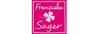 Franziska Sager Erfahrungen