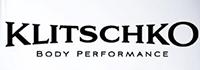 Klitschko Body Performance Erfahrungen