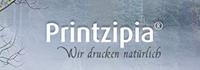 Printzipia Logo