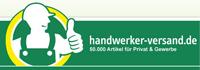 Handwerker-Versand.de Logo