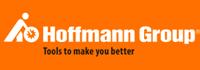 Hoffmann Group Erfahrungen