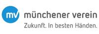 MV Münchener Verein Zahnzusatzversicherung