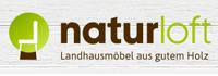 Naturloft Logo