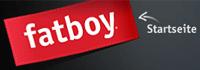 Sitzclub (Fatboy) Erfahrungen