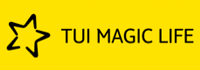 TUI Magic Life Erfahrungen