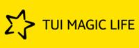 TUI Magic Life Logo