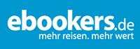 ebookers.de Logo