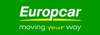 Europcar Erfahrung