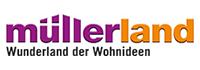 Müllerland Logo