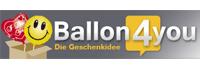 Ballon4you Erfahrungen