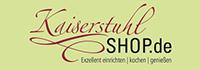 Kaiserstuhlshop Logo
