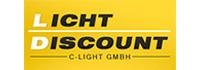 Lichtdiscount Erfahrungen