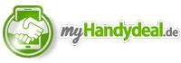 myHandyDeal Logo