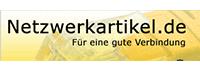 Netzwerkartikel.de Logo