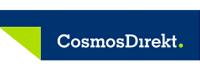 CosmosDirekt Erfahrungen & Test