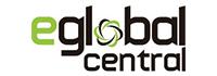 eGlobal Central Erfahrungen und Test