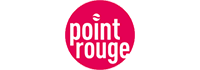 point-rouge Erfahrungen