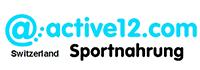 active12.com Erfahrungen
