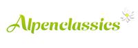 Alpenclassics Logo