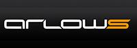 arlows Logo