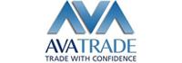 AvaTrade Erfahrungen & Test