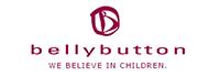 bellybutton Logo
