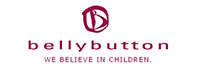 bellybutton Erfahrungen & Test