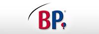 BP Berufskleidung Logo