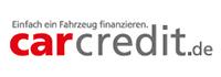 carcredit Erfahrungen & Test