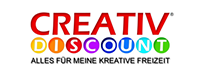 Creativ-Discount.de Erfahrungen