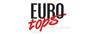 Eurotops Erfahrungen