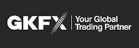 GKFX Erfahrungen & Test