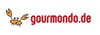 Gourmondo Logo