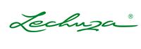 LECHUZA Logo