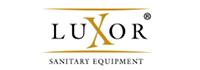 Luxor24 Erfahrungen