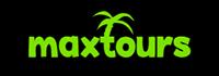 maxtours Erfahrungen