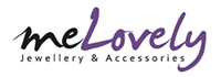 meLovely Logo