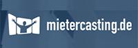 mietercasting.de Erfahrungen